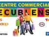 centre-commercial-ecublens-printemps-2013