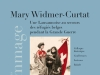 affiche-hommage-mary-widmer-curtat-lausanne-octobre-2014