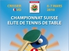 championnat-tennis-de-table-1-2010