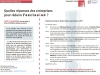 programme-colloque-insertion-vaud