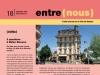 journal-interne-de-ladministration-communale-de-renens-no-18-septembre-2015