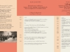 programme-hommage-mary-widmer-curtat-dpliant-3-pages-a5-verso-octobre-2014