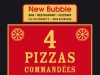 flyer-new-bubble-bar-pizzeria-restaurant-ecublens