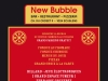 flyer-new-bubble-bar-pizzeria-restaurant-ecublens-verso