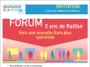 flyer-et-affichette-forum-gare-renens-2014