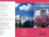 dpliant-renens-logements-recto-2012-photos-j-p-dattner