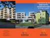 dpliant-renens-logements-subventionns-recto-2012-photos-j-p-dattner