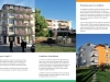 dpliant-renens-logements-subventionns-verso