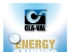 cla-val-europe-energy-saving