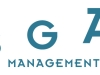 logo-sga-management-sa