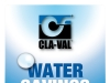 cla-val-europe-water-saving