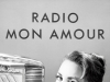 radio-suisse-romande-1986-photo-patrick-lscher