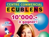 flyer-centre-commercial-ecublens-octobre-2013-couverture