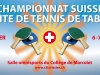 championnat-tennis-de-table-2-2010