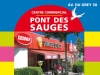 flyer-centre-commercial-pont-des-sauges-2007