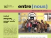journal-interne-de-ladministration-communale-de-renens-no-16-avril-2015