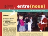 couverture-journal-interne-de-la-ville-de-renens