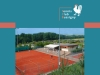 brochure-tennis-club-bussigny-couv